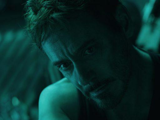 Avengers: Endgame บทวิจารณ์ที่ปราศจากสปอยเลอร์ของเรา
