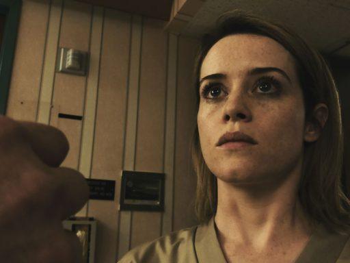 ภาพยนตร์ iPhone ทั้งหมดของ Steven Soderbergh ทำให้การแสดงไม่ดีสำหรับ iPhone 7