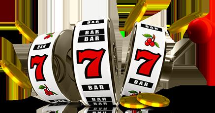 Best Online Slots, Free Credit Giveaway, Instant 100 Percent Bonus
